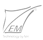 EM Technology by NH