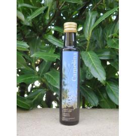 Huile de caméline pressée à froid Bio 250 ml