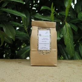 Graines de Tournesol Bio 350 g