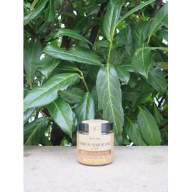 Sucre de fleur de coco bio 70 g