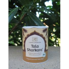 Sucre de palmier - Tala Sharkara, bio - 200 g