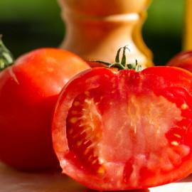 Semences bio sans ogm Tomates Carmelle