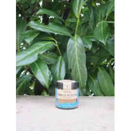 Cannelle de Ceylan moulu Bio 20 g