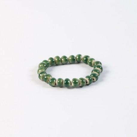 Bracelet en céramique EM