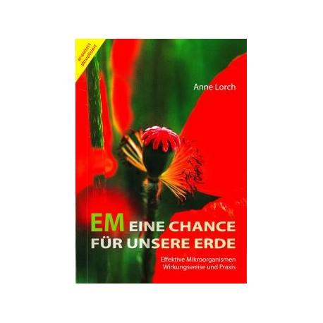 EM - Eine Chance für unsere Erde
