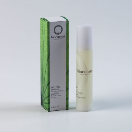 Déodorant bioemsan