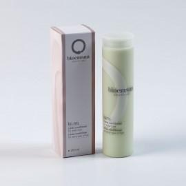 Crème après-shampoing bioemsan
