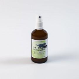 Spray insectifuge EMVet