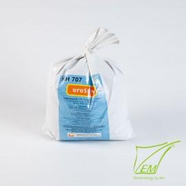 uroSAN®, aliment Bokashi avec EM1®