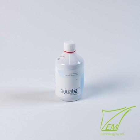 AquaBAL® INTERVALL