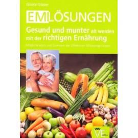 EM Lösungen Gesund und munter..