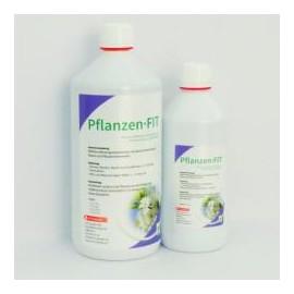 FIT Plantes
