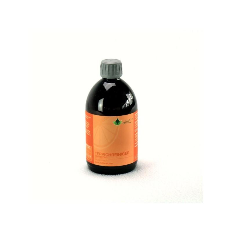 nettoyant concentr tapis moquettes huiles essentielles odeurs. Black Bedroom Furniture Sets. Home Design Ideas